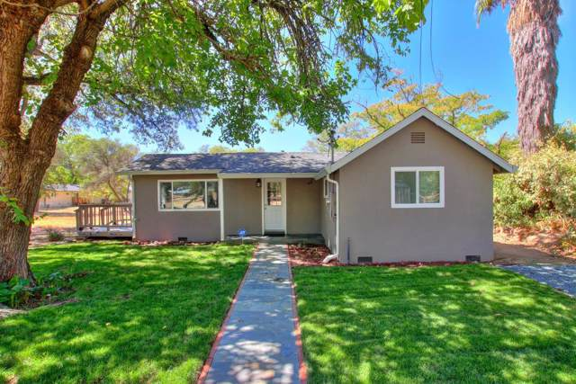 3980 Morillas Lane, Loomis, CA 95650 (MLS #19065661) :: The MacDonald Group at PMZ Real Estate