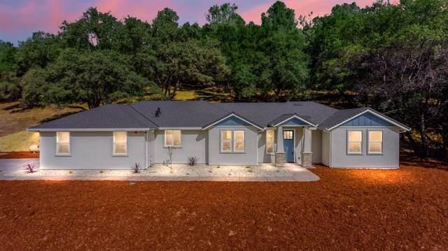 3499 Sweetwater Trail, Cool, CA 95614 (MLS #19073446) :: Heidi Phong Real Estate Team