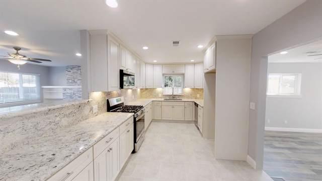 7334 Nelson Street, Sutter, CA 95982 (MLS #19074082) :: Keller Williams - Rachel Adams Group