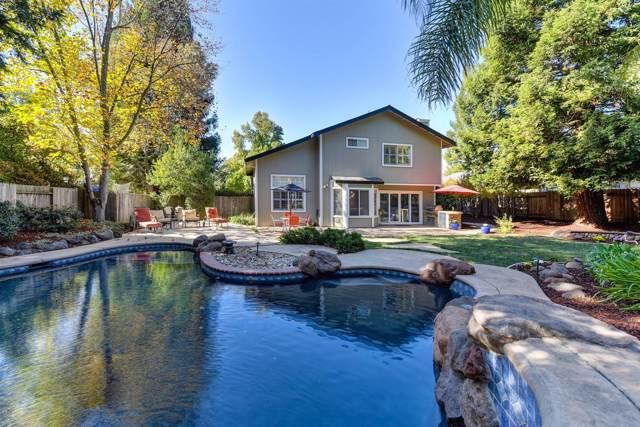 3214 Lawnview Avenue, Loomis, CA 95650 (MLS #19076046) :: eXp Realty - Tom Daves