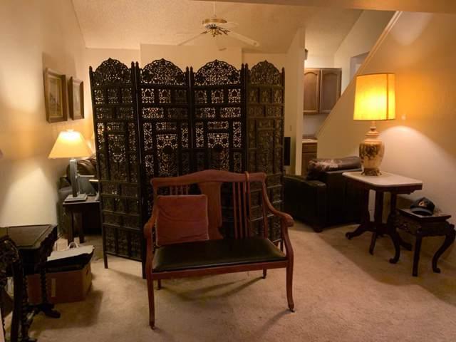 2568 Duet Drive, West Sacramento, CA 95691 (MLS #19076634) :: Heidi Phong Real Estate Team