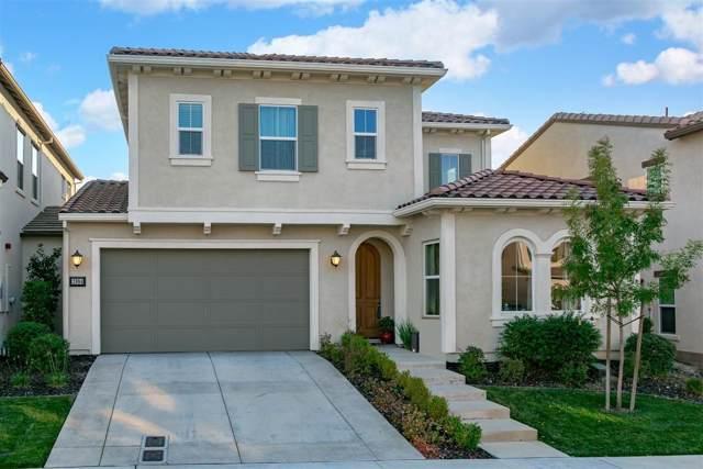 2994 Beatty Drive, El Dorado Hills, CA 95762 (MLS #19077099) :: eXp Realty - Tom Daves