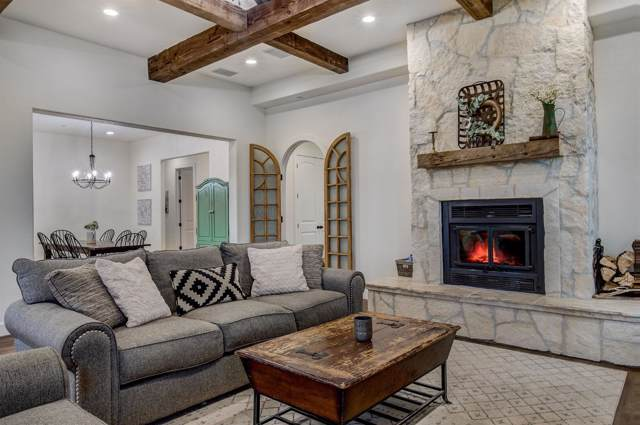 1761 Springvale Road, Placerville, CA 95667 (MLS #19081012) :: The MacDonald Group at PMZ Real Estate