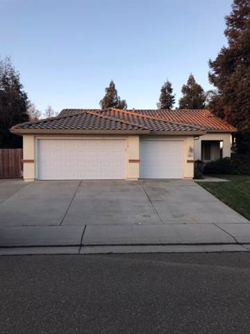 961 Piermont Court, Galt, CA 95632 (MLS #20003969) :: REMAX Executive