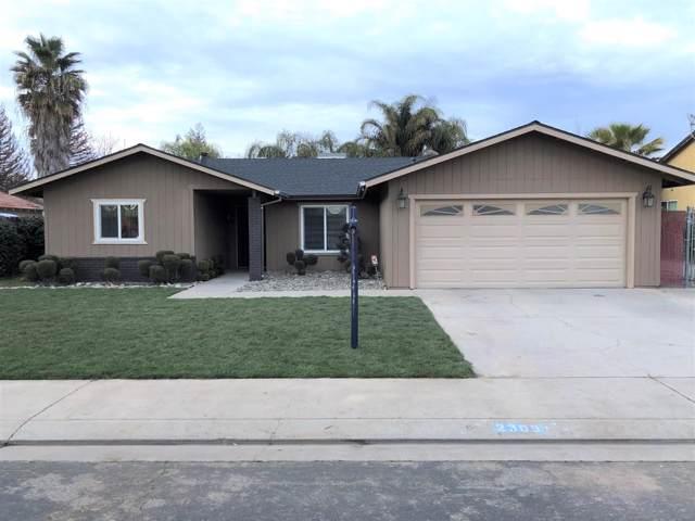 2309 Lavon Lane, Ceres, CA 95307 (MLS #20004202) :: REMAX Executive