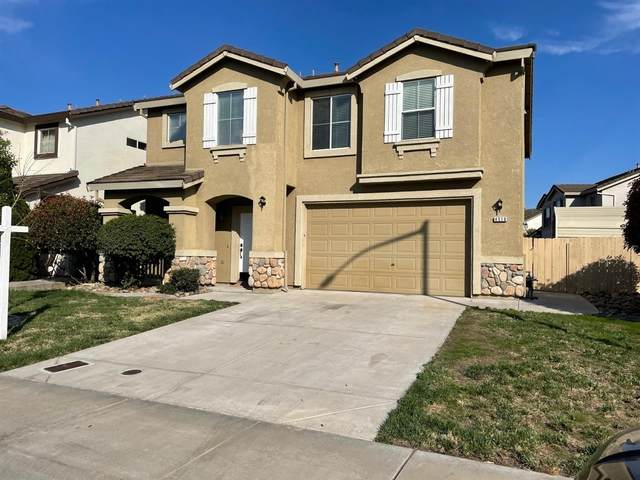 4510 Mist Trail, Stockton, CA 95206 (#20017179) :: Rapisarda Real Estate