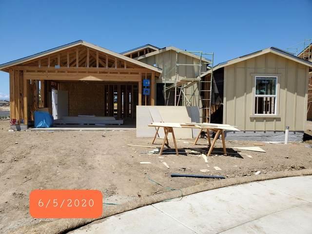 1791 Tomaso Court, Los Banos, CA 93635 (MLS #20027461) :: The Merlino Home Team