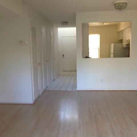 13059 Lincoln Way B, Auburn, CA 95603 (MLS #20029398) :: The MacDonald Group at PMZ Real Estate