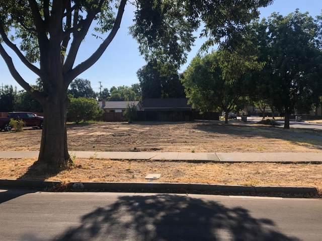 71 Locust Street, Woodland, CA 95695 (MLS #20032493) :: Keller Williams Realty