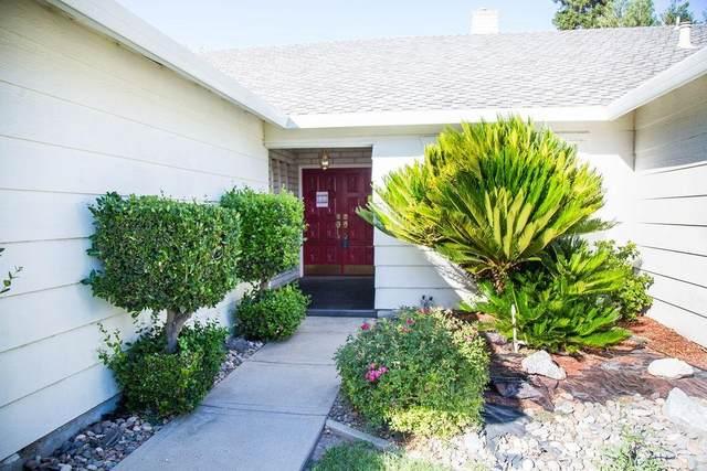 138 Mulholand Drive, Ripon, CA 95366 (MLS #20034131) :: REMAX Executive