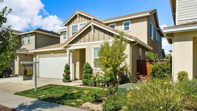 18035 Calaveras Drive, Lathrop, CA 95330 (#20034893) :: The Lucas Group