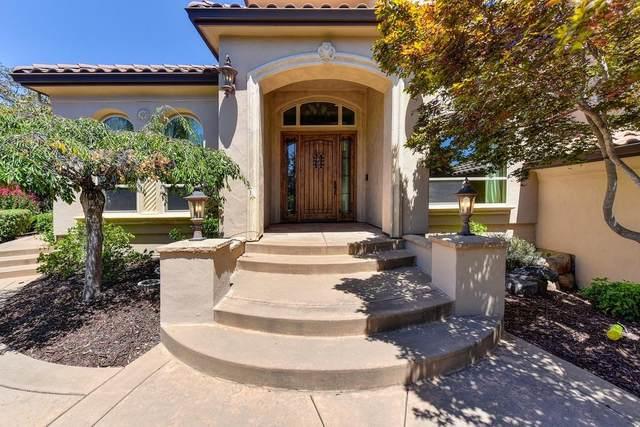 4535 Monte Sereno Drive, Loomis, CA 95650 (MLS #20040147) :: REMAX Executive