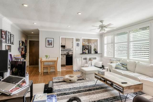 177 N El Camino Real #26, San Mateo, CA 94401 (MLS #20050161) :: Heidi Phong Real Estate Team