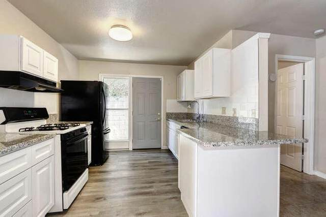 605 Norma Court, Sacramento, CA 95833 (MLS #20052422) :: Dominic Brandon and Team