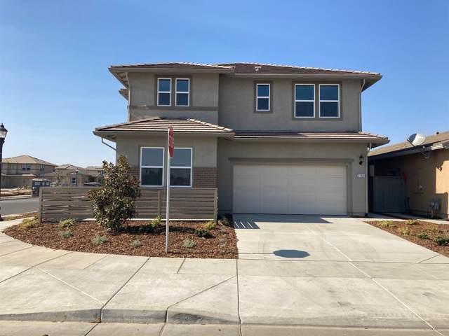 2165 Mcnary Way, Woodland, CA 95776 (MLS #20057370) :: The Merlino Home Team