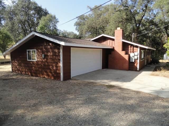 10622 Willow Lane, Penn Valley, CA 95946 (MLS #20058008) :: Heidi Phong Real Estate Team