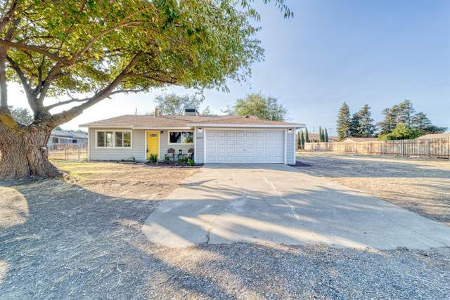 18894 County Road 94B, Woodland, CA 95695 (MLS #20061615) :: The Merlino Home Team