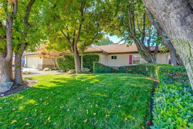 921 Monte Vista Avenue, Los Banos, CA 93635 (MLS #20065266) :: Heidi Phong Real Estate Team