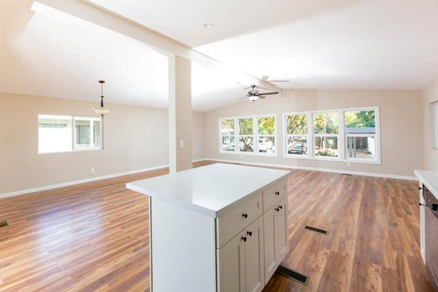 5505 S Grove St. #211, Rocklin, CA 95677 (MLS #20067191) :: Heidi Phong Real Estate Team