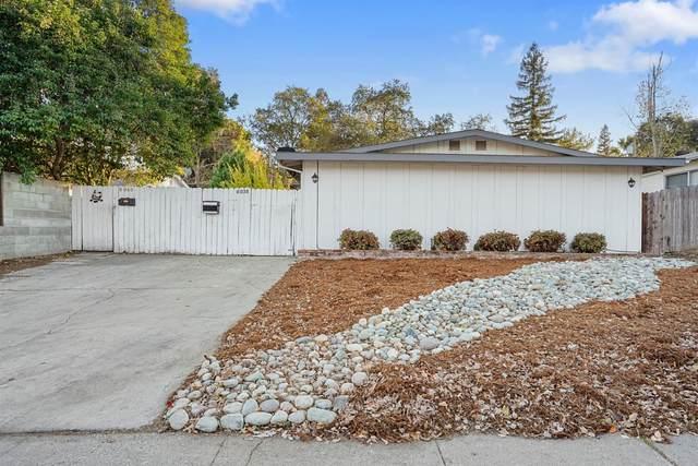6038 Remington Avenue, Carmichael, CA 95608 (MLS #20070597) :: Keller Williams Realty