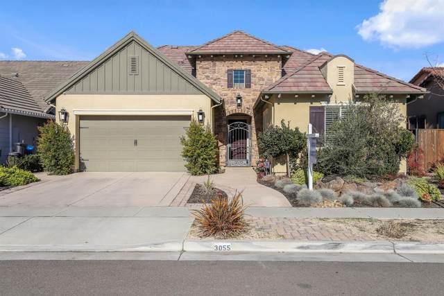 3055 Radiance Street, Lodi, CA 95242 (MLS #20073016) :: Paul Lopez Real Estate