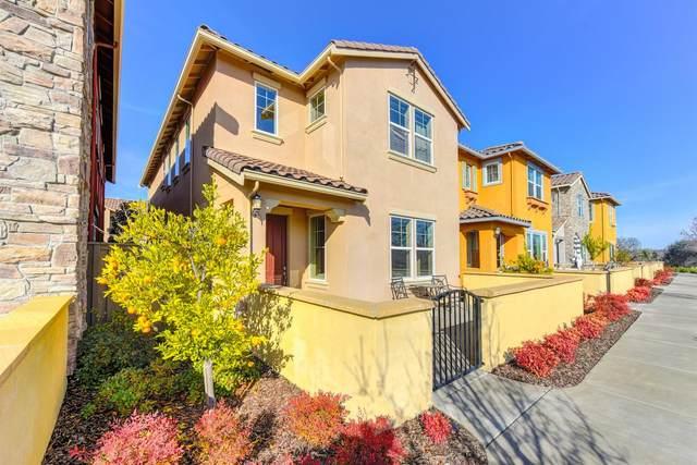 2137 Pasqual Drive, Roseville, CA 95661 (MLS #20075542) :: Keller Williams - The Rachel Adams Lee Group