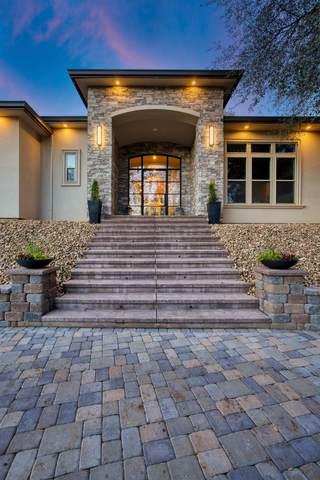 3959 Maresborough Place, Loomis, CA 95650 (MLS #20075932) :: Keller Williams - The Rachel Adams Lee Group