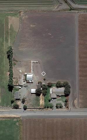 9267 Eucalyptus Rd, Dos Palos, CA 93620 (MLS #20076623) :: 3 Step Realty Group