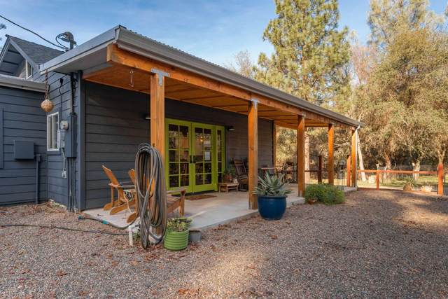 19635 American Flat Side Road, Fiddletown, CA 95629 (#20077172) :: Jimmy Castro Real Estate Group