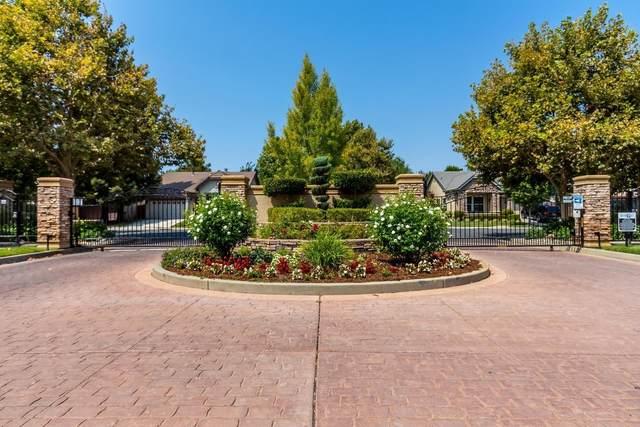 2632 Arbury Court, Sacramento, CA 95833 (MLS #221012940) :: Live Play Real Estate | Sacramento