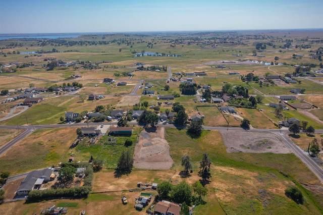 4490 Coyote Drive, Ione, CA 95640 (MLS #221014197) :: Live Play Real Estate | Sacramento