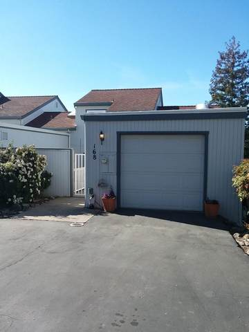 168 Mcnab Circle, Grass Valley, CA 95945 (MLS #221022822) :: eXp Realty of California Inc