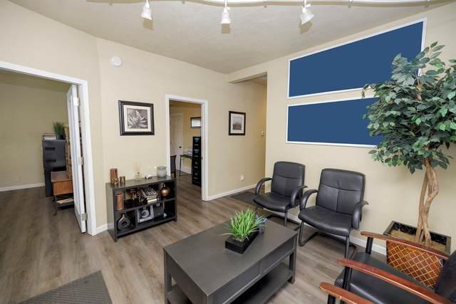 614 15th Street, Modesto, CA 95354 (MLS #221030824) :: 3 Step Realty Group