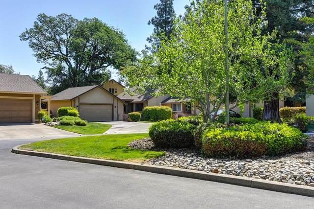 7058 Lompoc Court, Citrus Heights, CA 95621 (MLS #221036353) :: Keller Williams - The Rachel Adams Lee Group
