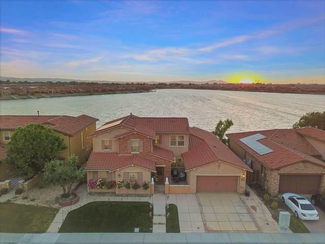 1475 Como Drive, Manteca, CA 95337 (MLS #221042562) :: Live Play Real Estate | Sacramento