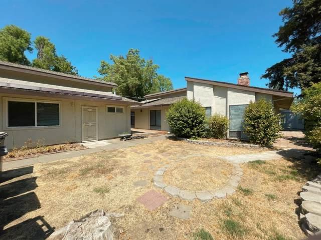 1642 Colusa Avenue, Davis, CA 95616 (MLS #221043748) :: DC & Associates