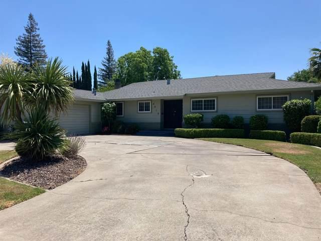 4312 Rio Tinto Avenue, Sacramento, CA 95821 (#221049633) :: Rapisarda Real Estate