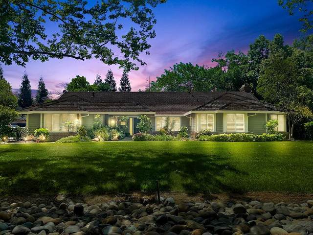 10210 Cavalletti Drive, Sacramento, CA 95829 (MLS #221050215) :: 3 Step Realty Group
