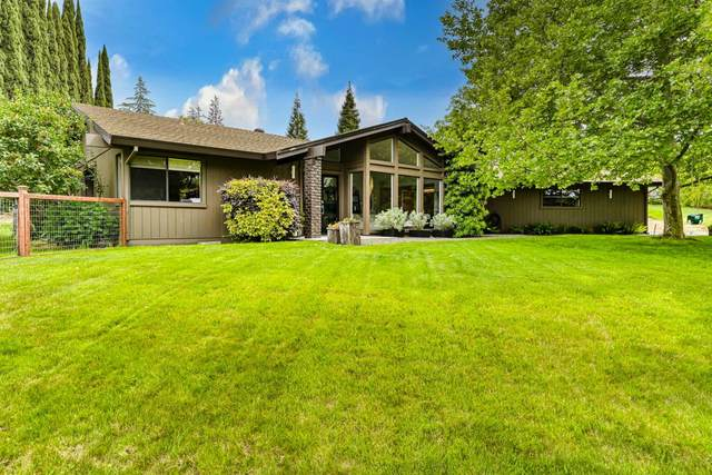 6561 Lou Place, Granite Bay, CA 95746 (MLS #221052230) :: CARLILE Realty & Lending