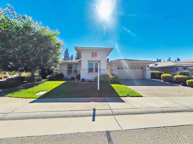 1908 Blackbird Lane, Lincoln, CA 95648 (MLS #221055977) :: Heather Barrios