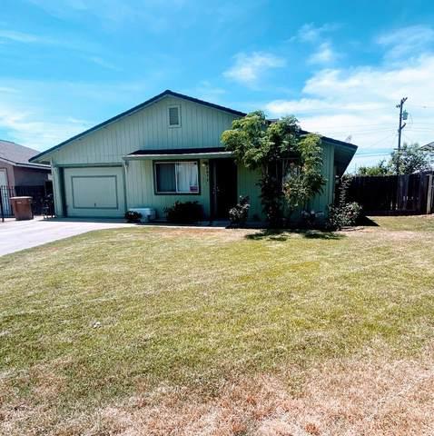 6859 Beth Circle, Winton, CA 95388 (MLS #221063169) :: 3 Step Realty Group