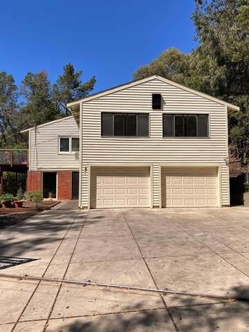 4451 Saint Andrews Road, Oakland, CA 94605 (MLS #221070603) :: Heidi Phong Real Estate Team