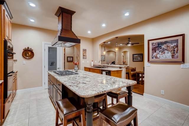 4140 S Sylvan, Placerville, CA 95667 (MLS #221072756) :: Heidi Phong Real Estate Team