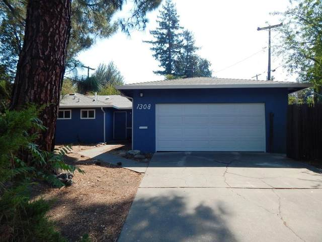 1308 Alice Street, Davis, CA 95616 (MLS #221097842) :: Deb Brittan Team