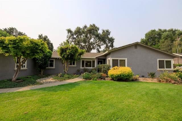 6382 E Morada Lane, Stockton, CA 95212 (MLS #221105306) :: DC & Associates