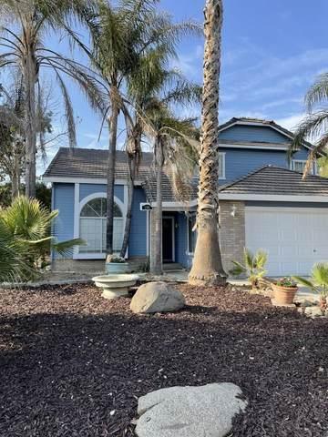 106 Lime Avenue, Los Banos, CA 93635 (MLS #221116038) :: REMAX Executive
