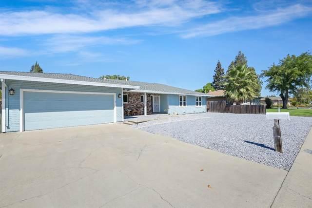 3133 Roosevelt Road, Yuba City, CA 95993 (MLS #221116314) :: Live Play Real Estate | Sacramento