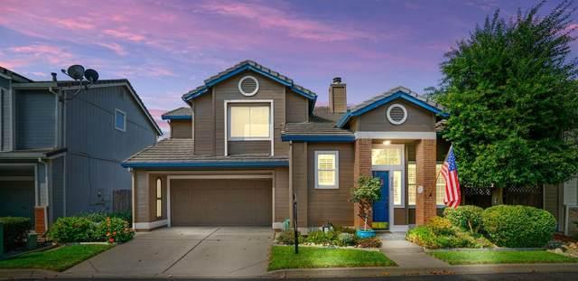9550 New Tradition Lane, Elk Grove, CA 95758 (MLS #221116340) :: Keller Williams - The Rachel Adams Lee Group