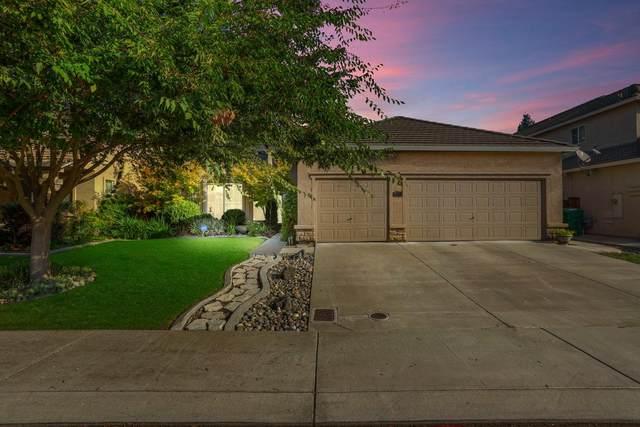 5601 Havencrest Circle, Stockton, CA 95219 (MLS #221116849) :: Heidi Phong Real Estate Team