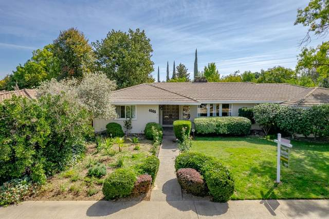 4000 Greywell Way, Sacramento, CA 95864 (MLS #221122308) :: The Merlino Home Team
